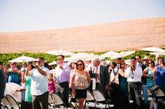 A Rustic Taber Ranch Wedding | Lynette Boyle Photography - San Francisco Wedding Photographer | Sonoma Wedding Photographer | Russian River Wedding Photographer
