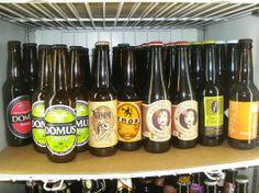 labuenapinta-cervezas artesanas