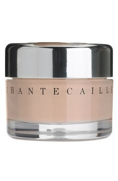 Chantecaille 'Future Skin' Foundation available at #Nordstrom