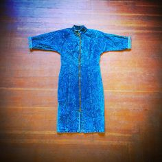 Hey, I found this really awesome Etsy listing at https://www.etsy.com/listing/235856141/vintage-80s-acid-wash-dress-zip-up-zip