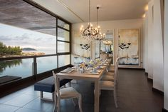 Restaurant Plan, Innovative Architecture, Walter Gropius, Famous Architects, Lobbies, Hotel Spa, Bauhaus, Facade, Relax