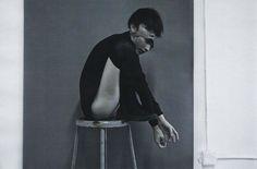 untrustyou:  Jesse Draxler