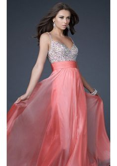 good quality wholasale price korea style prom dress makes your life comfortable
