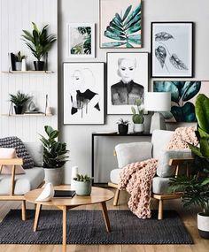 Home Interior Design Australian Homewares Retailer Adairs Launches In