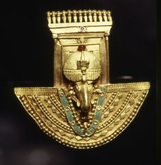 The Treasures of Nubian Queen Amanishaketo  Amanishaketo (10 BC - 0) was the daughter of a queen and the wife of a brother whom she survived Her successor was her daughter Amanitore,who is mentionet in the Bible.