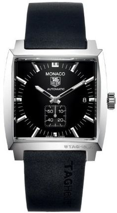 Tag Heuer Monaco Mens Watch WW2110FT6005 -- You can get more details by clicking on the image. (This is an affiliate link and I receive a commission for the sales)