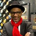 Mack Avenue Records Showcase - Volume 1.    Highlighting the support Mack Avenue offers the world of jazz, Mike Chadwick presents one hour of contemporary soul and jazz flavours from the likes of Kenny Garrett, Tia Fuller, Christian McBride Big Band plus the Yellowjackets. Completely Unmissable.