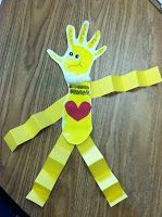 Welcome to The Schroeder Page!: A Day of SNEETCHES & 2 Dr. Seuss Freebies!