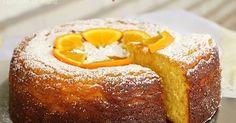 Había visto este pastel en un libro de repostería tradicional un par de meses atrás y ya entonces me quedé con ganas de hacerla. Pues bien,...