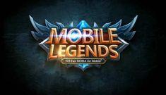 Clash Of Clans, League Of Legends, Moba Legends, Arte Punk, Legend Games, Voice Chat, Mobile Legend Wallpaper, Game Codes, Online Mobile