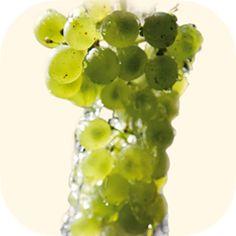 aceto balsamico di uva VOM FASS