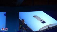 The Moto X Style Will be a $399 Pure Edition in the US