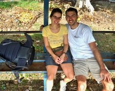 Planning a move to Costa Rica? Check out these tips from 6 expats: http://www.twoweeksincostarica.com/1/post/2014/04/packing-for-your-move-to-costa-rica-advice-from-expats.html. #CostaRica