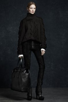 http://www.vogue.com/fashion-shows/fall-2012-ready-to-wear/belstaff/slideshow/collection