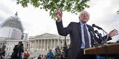 DNC Leak Reveals MSNBC, NY Times Sabotaged Sanders