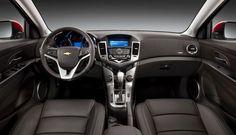 New 2018 Chevrolet Cruze Hatchback Leaks | Chevrolet cruze ...
