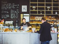 The Perfect Day in Berlin - Condé Nast Traveler
