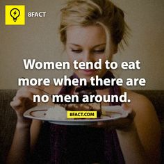 Is that right girls. I think its just an accusation. But Deep inside I am confused. 8 Facts, Wtf Fun Facts, True Facts, Funny Facts, Random Facts, The More You Know, Did You Know, Clean Funny Pictures, Weird But True