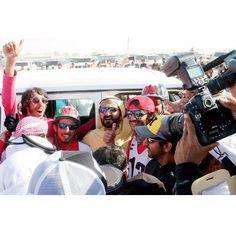2/14/15 President's Cup Endurance Race PHOTO:  dmo