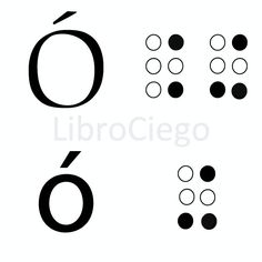 Alfabeto Braille, Symbols, Sites, Letters, Activities, Stamps, Letter, Lettering