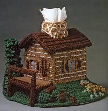 Resultado de imagem para crochet do mundo todo novidades