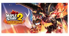 31 Best MapleStory 2 images in 2019