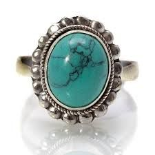original silver ring ile ilgili görsel sonucu