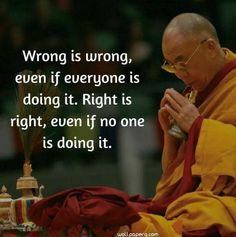 Life lessons by budha Quotable Quotes, Wisdom Quotes, Quotes To Live By, Me Quotes, Motivational Quotes, Inspirational Quotes, Gospel Quotes, People Quotes, Buddhist Quotes