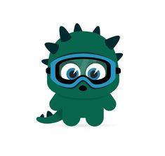 Become a better writer with Storybird's creativity tools. Online courses, challenges, and reader feedback will help you improve your writing. Snorkel Mask, Always Remember, Snorkeling, Ikon, Storytelling, Smurfs, Cute Dogs, Improve Yourself, Challenges