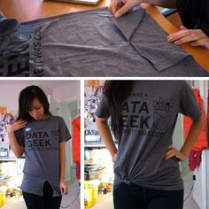 cut-up-t-shirt-customize-diy-salina-siu-salinabear-how-to-workout-oversized-XL-9