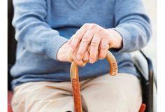 Un-test-cutane-pour-prevenir-les-maladies-d-Alzheimer-et-de-Parkinson_exact441x300