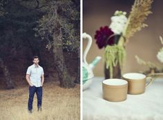 Thread & Sow Event Gallery | L.A. Based Event Design