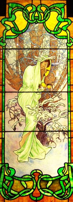 38 Best Savannah Stained Glass images in 2013 | Stained