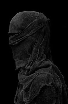 Shapes In Black