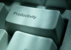 Debunking Productivity Myths: An Answer to Lifehacker's Alan Henry by Laura Stack #productivity