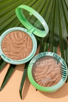 Earth Day is every day! We are proud to support earthday.org's reforestation efforts with The Canopy Project. This month, every Butter Bronzer purchase supports #TheCanopyProject to plant a tree! 🌳 Find Butter Bronzer at Ulta Beauty, Walmart, Rite Aid, Target, CVS Pharmacy, Walgreens and physiciansformula.com #EarthDay2021 #ButterBronzer Earth Month, Butter Bronzer, Rite Aid, Makeup Step By Step, Physicians Formula, Pharmacy, Feel Better, Canopy, Walmart