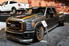 Las 10 camionetas más caras del mundo | Atraccion360