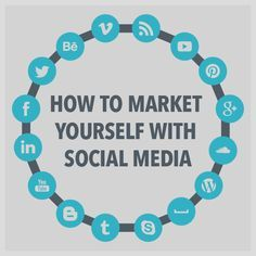 5 Reasons Why You Should Be Using Social Media For Your Business! — Ariatu Public Relations