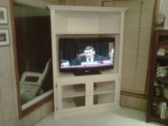 Innovative Corner Tv Cabinet With Doors Property
