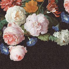 5261 99 - JF Fabrics