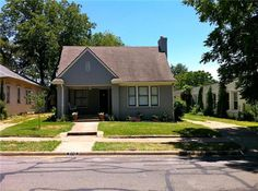 5712 Victor St, Dallas, TX 75214. $305,000, Listing # 13252294. See homes for sale information, school districts, neighborhoods in Dallas.
