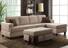50550 Lavenita reversible sofa. Available at Alternative Office Solutions  408-776-2036.