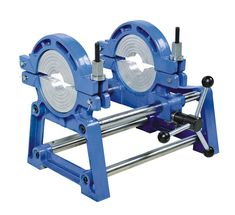 Butt Fusion Welding Machine for PE Pipe