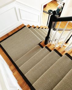 Persian Carpet Decor - Carpet Ideas Bedroom - Carpet Stain Remover It Works - - Round Carpet Entryway - Carpet Decor, Wall Carpet, Diy Carpet, Carpet Ideas, Stair Carpet, Basement Carpet, Outdoor Carpet, Carpet Trends, Where To Buy Carpet