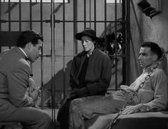 A Place in the Sun (1951) George Stevens,  Anne Revere 	, Hannah Eastman