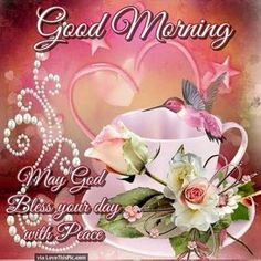 Good morning sister,wishing you a nice blessed day ,to you and yours. Good Morning Sister, Good Morning Beautiful Quotes, Good Morning Inspiration, Good Morning Prayer, Good Morning Happy, Morning Blessings, Good Morning Picture, Good Morning Flowers, Morning Pictures