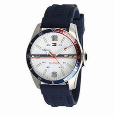 Reloj tommy hilfiger noah 1790918