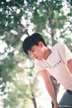 Lý Ngư Beautiful Boys, Pretty Boys, We Are Young, Chinese Boy, China, Asian Boys, Laos, Handsome, Singer