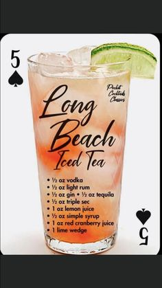 Tequila Mixed Drinks, Mixed Drinks Alcohol, Liquor Drinks, Alcohol Drink Recipes, Alcoholic Drinks, Fireball Recipes, Whiskey Recipes, Fancy Drinks, Summer Drinks