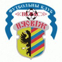 FK Veraz Nyazvich Logo. Get this logo in Vector format from http://logovectors.net/fk-veraz-nyazvich/